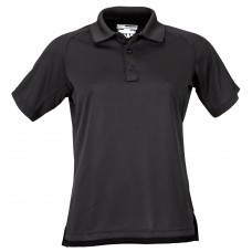 5.11 Tactical Performance Polo, Short Sleeve, WOMENS