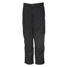 5.11 Tactical Women's TDU Pants (Ripstop)