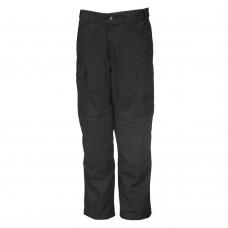 5.11 Tactical Women's TDU Pants (Ripstop)