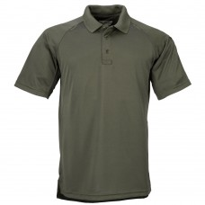 5.11 Tactical Performance Polo, Short Sleeve