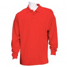 5.11 Tactical Performance Polo, Long Sleeve