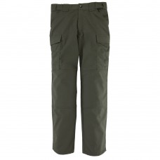 5.11 Tactical TDU Pants (Ripstop)