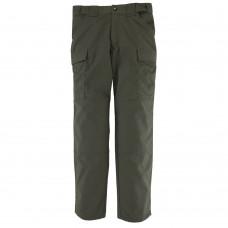 5.11 Tactical TDU Pants (Ripstop)