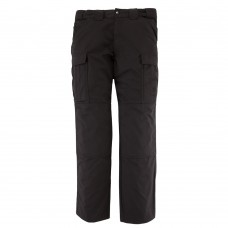 5.11 Tactical TDU Pants (Twill)