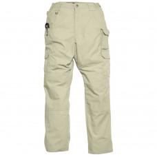 5.11 Tactical Taclite Pant