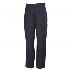 5.11 Tactical Taclite TDU Pants (Ripstop)
